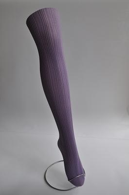 Детски фигурални чорапогащи, микрофибър с ликра - 50 DENIE